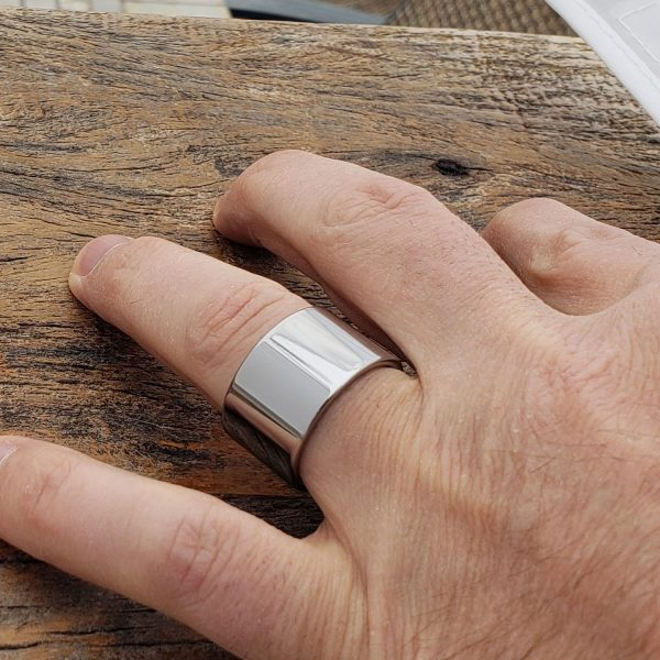 europa-men-extra-wide-statement-rings