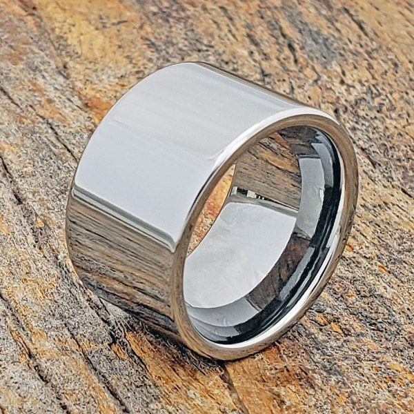europa-mens-extra-wide-statement-ring