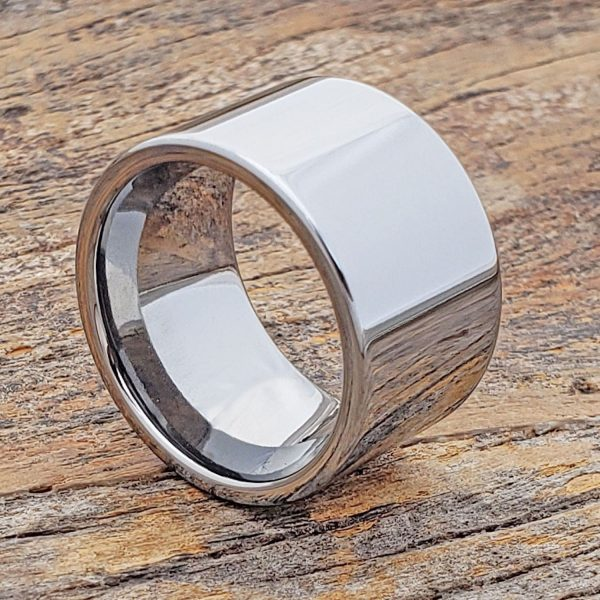 europa-mens-extra-wide-statement-rings