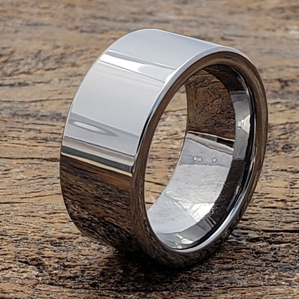 europa-mens-pipe-cut-statement-ring
