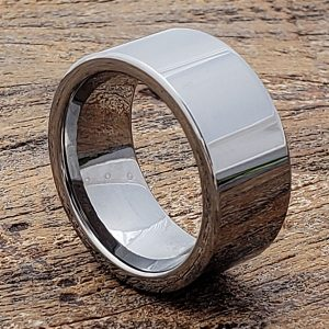 europa-mens-pipe-cut-statement-rings