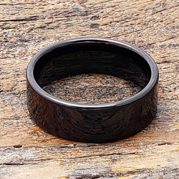 flat-black-mens-tungsten-rings