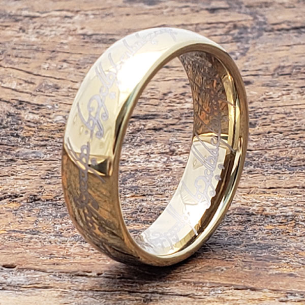 gold-trilogy-lotr-one-ring