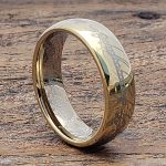 gold-trilogy-lotr-the-one-ring