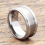 gorgons-brushed-10mm-tungsten-wedding-bands