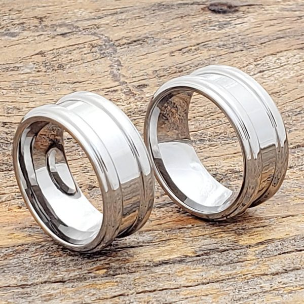 gorgons-casual-womens-tungsten-ring