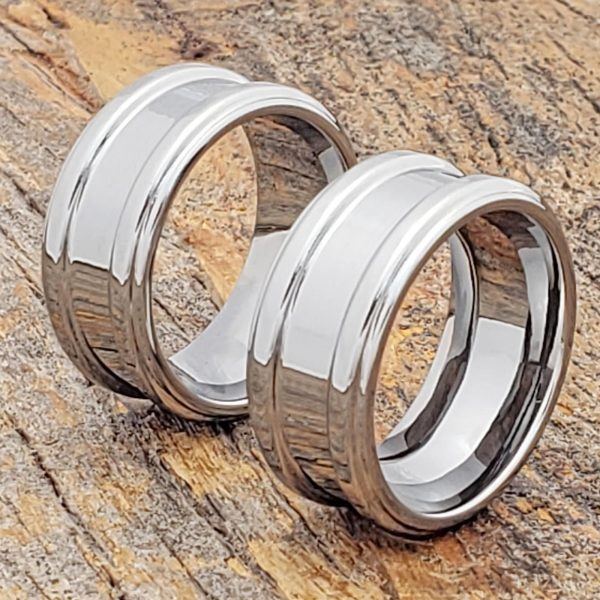 gorgons-casual-womens-tungsten-rings