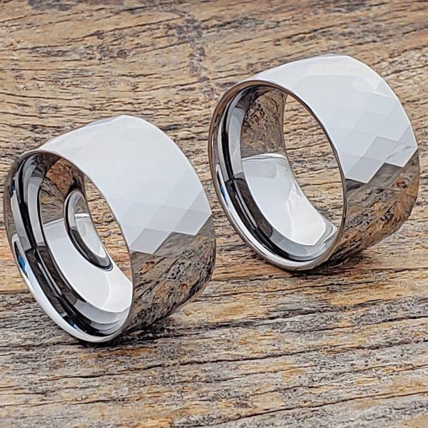 hades-12mm-mens-diamond-cut-statement-rings