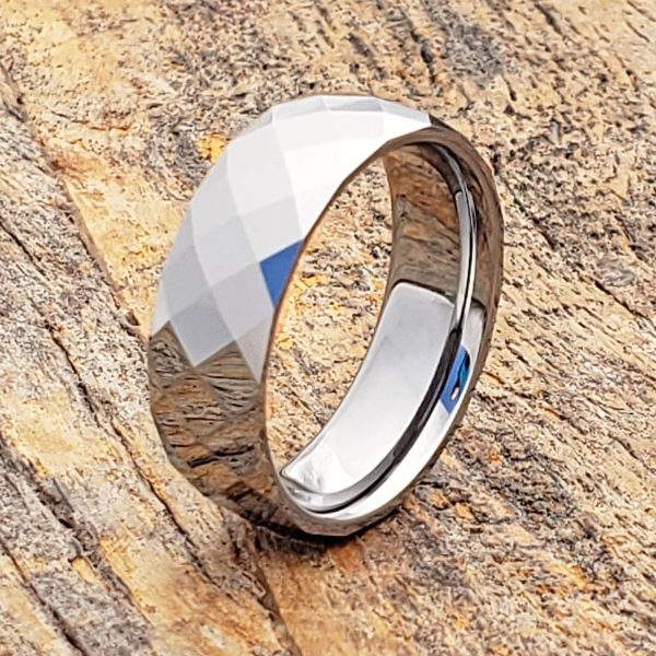 hades-classic-mens-faceted-7mm-tungsten-rings