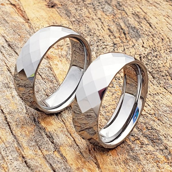 hades-classic-mens-faceted-tungsten-ring