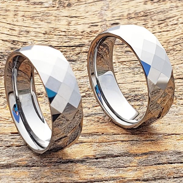 hades-classic-mens-faceted-tungsten-rings