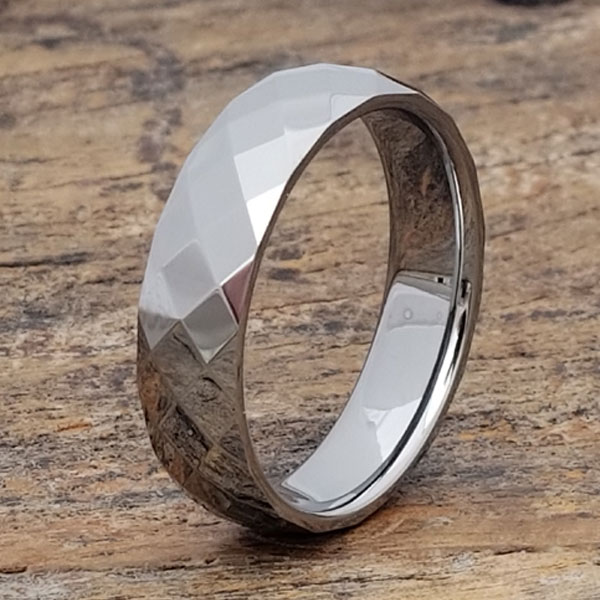 hades-eye-catching-mens-faceted-tungsten-ring
