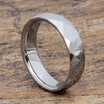 hades-eye-catching-mens-faceted-tungsten-rings