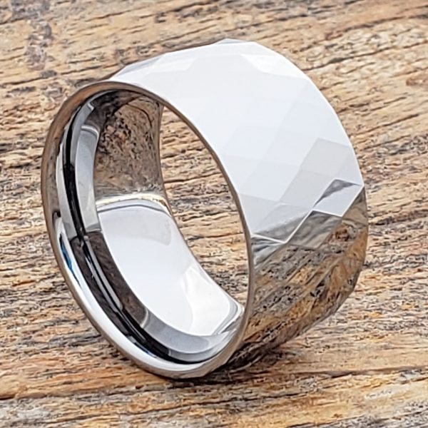 hades-mens-12mm-diamond-cut-statement-rings