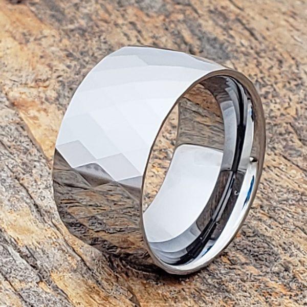 hades-mens-diamond-12mm-cut-statement-rings