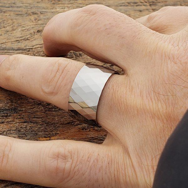 hades-mens-diamond-cut-12mm-statement-rings