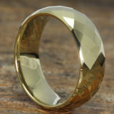 hades-mens-gold-faceted-rings