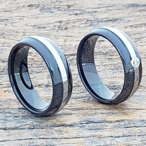 halo-solitaire-gemstone-black-mens-diamond-7mm-rings