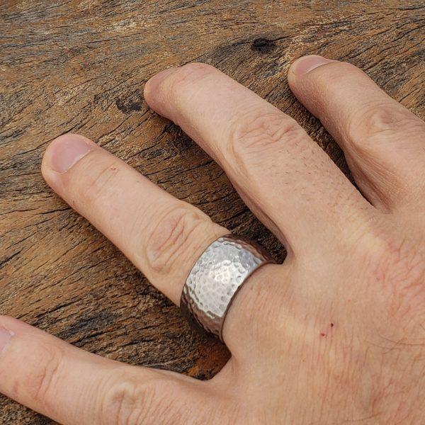 hammer-statement-ring