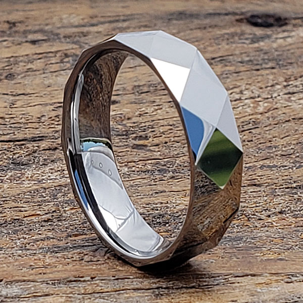 helene-bright-silver-faceted-rings