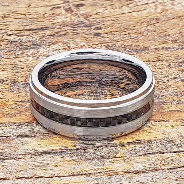 hermes-brush-black-carbon-fiber-rings