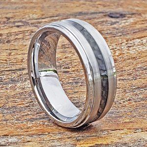 hermes-brushed-black-carbon-fiber-rings