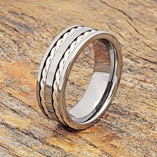 infinity-braided-silver-infinity-ring