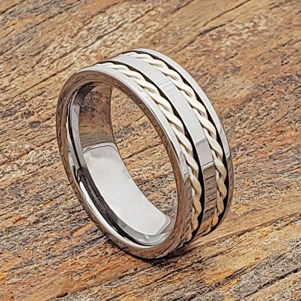 infinity-braided-silver-infinity-rings