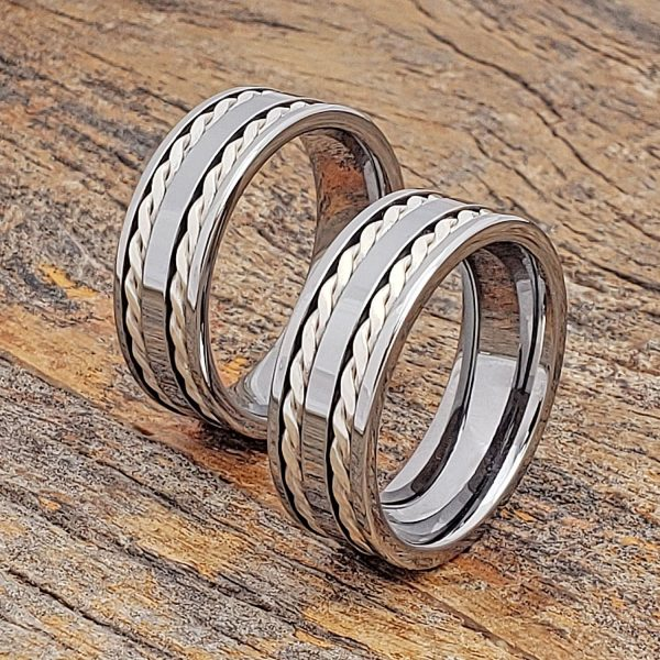 infinity-braided-silver-infinity-rings-8mm