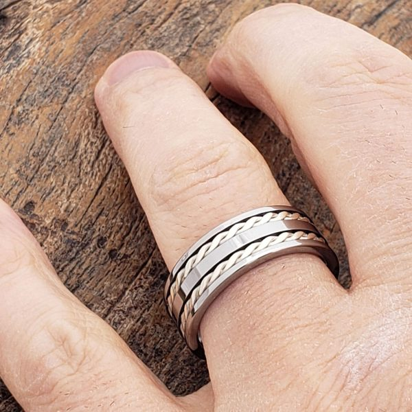 infinity-braided-silver-infinity-rings-silver
