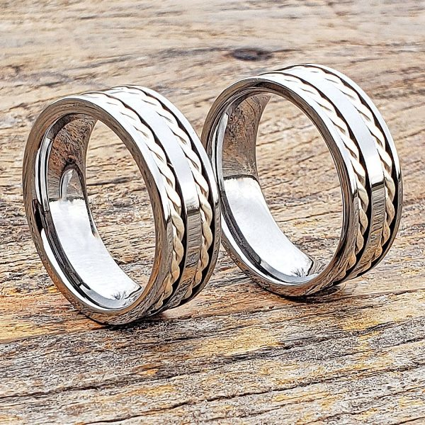 infinity-braided-silver-infinity-silver-rings