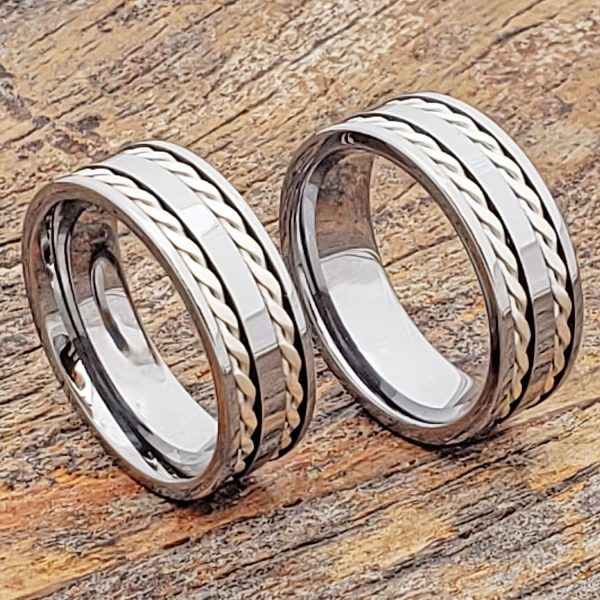 infinity-silver-braided-silver-infinity-rings
