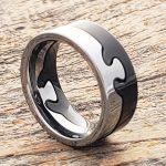 interlocking-9mm-puzzle-rings