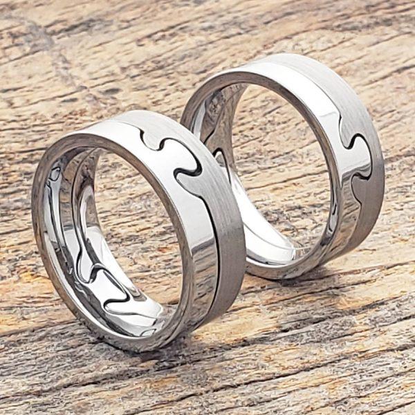 interlocking-polished-puzzle-ring
