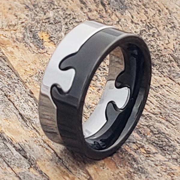 interlocking-puzzle-9mm-rings