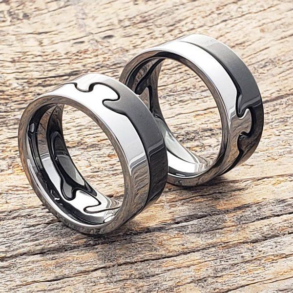 interlocking-puzzle-ring