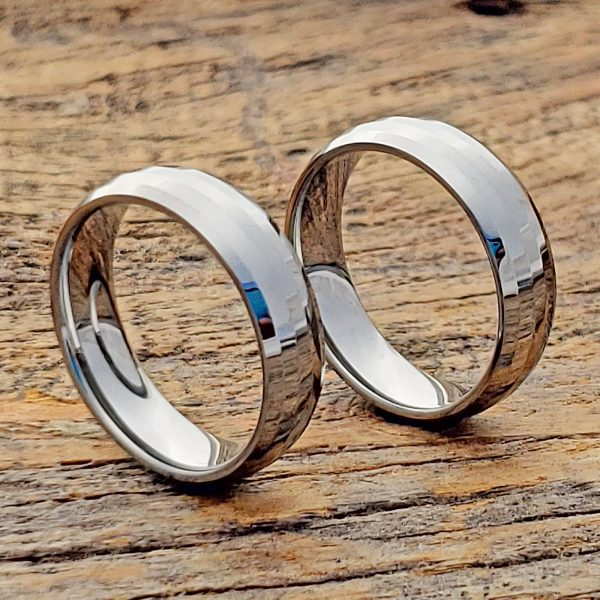 janus-6mm-matching-faceted-tungsten-rings