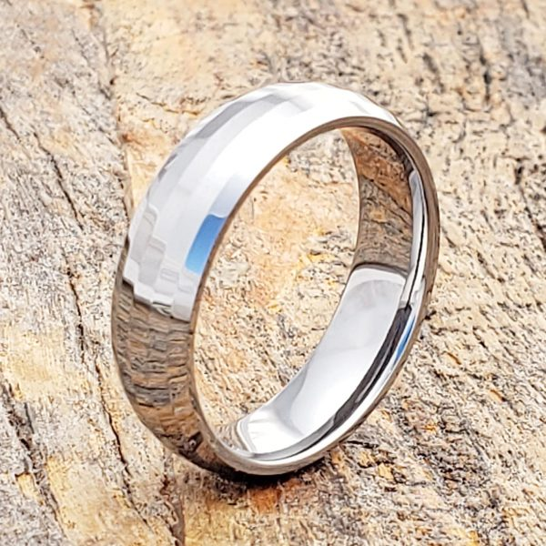 janus-matching-6mm-faceted-tungsten-rings