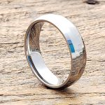 janus-matching-faceted-6mm-tungsten-rings