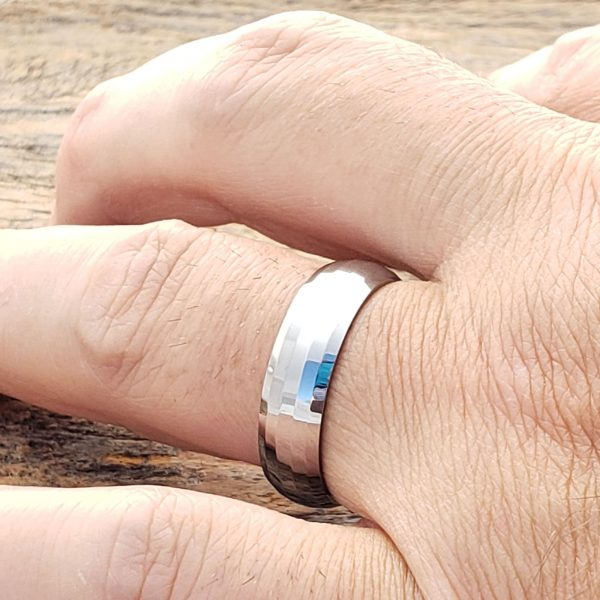 janus-matching-faceted-tungsten-6mm-rings