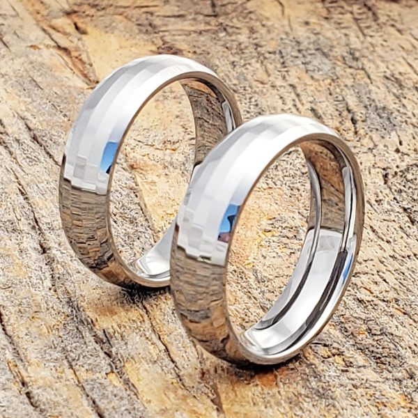 janus-matching-faceted-tungsten-rings