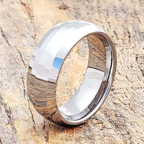 janus-shiny-mens-parallel-faceted-8mm-tungsten-rings
