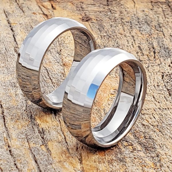 janus-shiny-mens-parallel-faceted-tungsten-ring