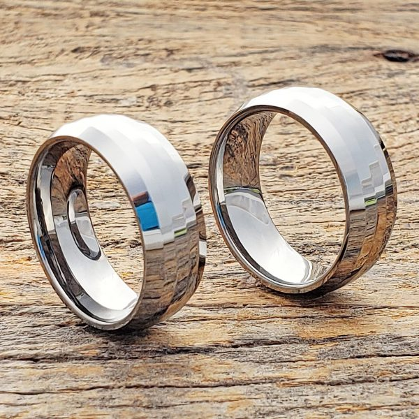 janus-shiny-mens-parallel-faceted-tungsten-rings