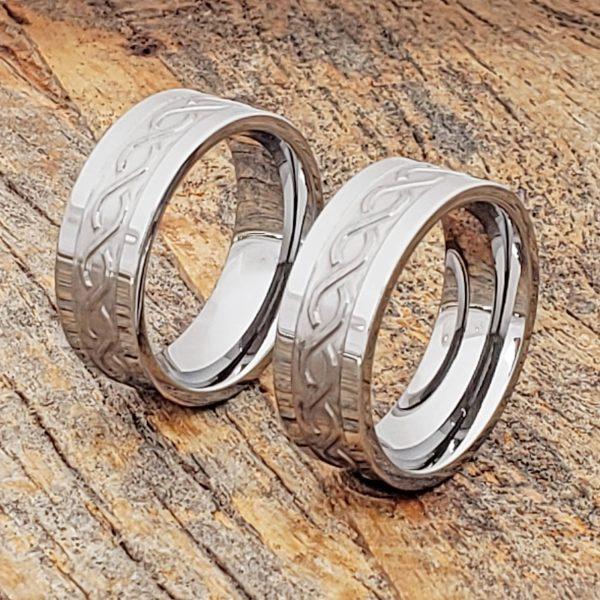 jupiter-8mm-mens-carved-infinity-rings