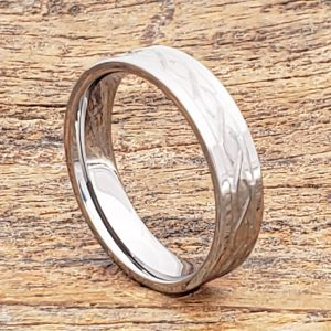 jupiter-matching-5mm-carved-infinity-rings