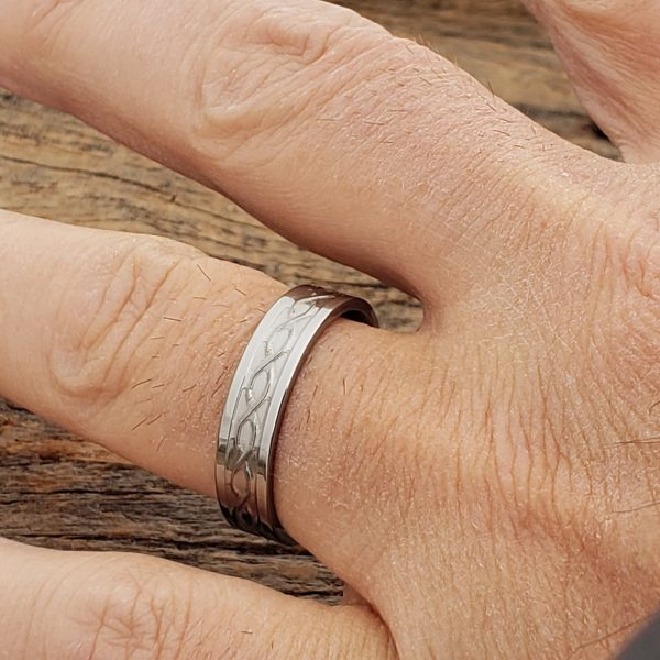 jupiter-matching-carved-infinity-5mm-rings