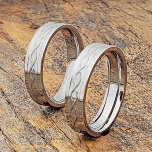 jupiter-matching-carved-infinity-rings