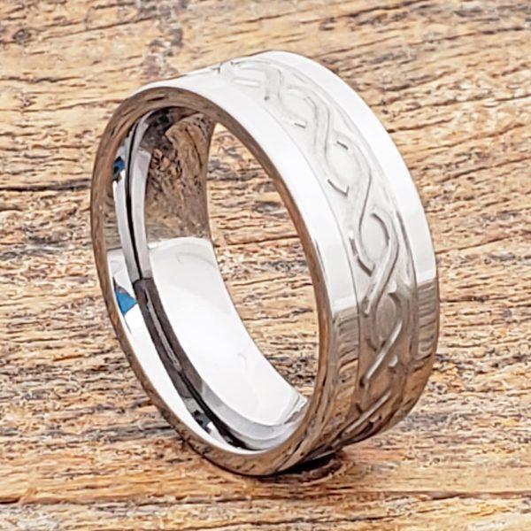 jupiter-mens-8mm-carved-infinity-rings
