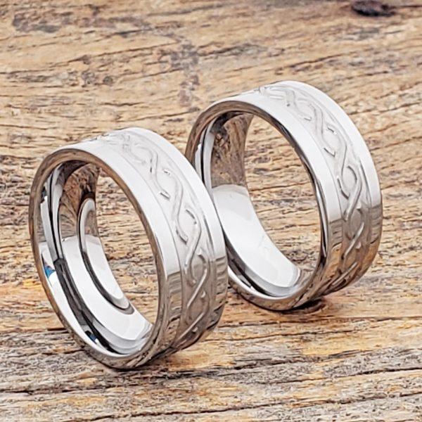 jupiter-mens-carved-infinity-rings